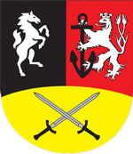 Wappen der magischen Taverne